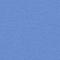 Round neck cotton t-shirt Amparo blue Lirous