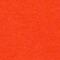 V-neck cotton t-shirt Spicy orange Laberne