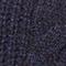 Cable-knit cardigan Dark navy Joubix
