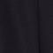Wool trousers Dark navy Lanethi