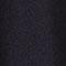 Wool blend suit trousers Dark navy Jermes