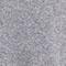 V-neck jumper with wide rib trim 100% cashmere Light grey Jaye