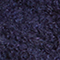 100% Cashmere headscarf Maritime blue Lyne