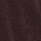 Smooth velvet trousers Fudge Juillemin