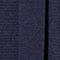 Rib knit long cardigan Odyssey gray Jum