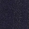 Scarf with lurex detail  Dark navy Jifroid
