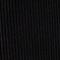 Corduroy trousers Noir Jose