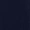 SLIM STRAIGHT - Straight jeans Maritime blue Lozanne