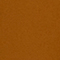 Tapered cotton 7/8 chinos Bronze brown Nezel