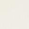 100% cotton jumper White Gildas