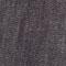 Linen blend trousers Indigo Ivoxin