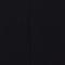 Viscose jumpsuit Black beauty Lintrex
