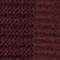 Rib knit long cardigan Fudge Jum