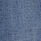 SLIM MID RISE - 5 pocket jeans Denim medium wash Mandro