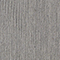 Cotton work jacket Denim stripes Lalipine
