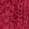 Novelty knit jumper Cabernet Joupy
