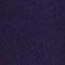 Blouse with silk Evening blue Jalandre