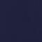 Oversize maxi dress Maritime blue Liomer