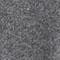 Turtleneck jumper Middle grey Jipali