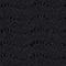 Cardigan 100% Merino Wool Noir Jemuel
