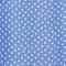Silk wrap dress Memphis persian jewel Leanie
