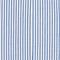 Cotton shorts Seersucker stripes Loquille