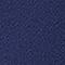 Classic blazer Bleu marine Itonnier