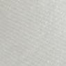 Linen blazer Gardenia Lalbere