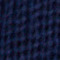 Zip-up cardigan Navy blazer Ifulie