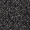 Tweed coat Grey melange Judit