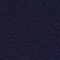 Linen t-shirt Stripes maritime blue buttercream Locmelar