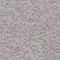 Rollneck cashmere-blend t-shirt Middle grey melange Jylka