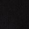Corduroy skirt Noir Jenevrier