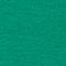 Linen and cotton V-neck jumper Golf green Leonotis