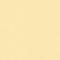 Short-sleeve cotton t-shirt Lemon drop Mae