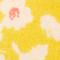 Sleeveless cotton shirt Primula sy Imula