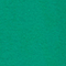 Cotton maxi dress Golf green Larosa
