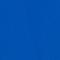 Straight-leg trousers Princess blue Lozanne