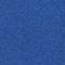 Silk and cashmere blend jumper Amparo blue Lanana