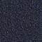 SLIM HIGH RISE - Cropped 5 pocket jeans Denim rinse Mervilla