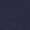 Silk cashmere blend jumper Stripes maritime blue fiery red Lovina