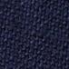 Linen shorts  Maritime blue Laudi