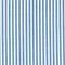 Cotton dress Seersucker stripes Lhommes