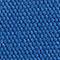 Small cotton bag Princess blue Litterature