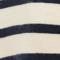 Striped wool jumper Str_jetstream_nt_sky Liselle