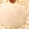 Short necklace Gold Guilem