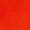 Patent sandals Fiery red Lapiaz