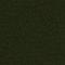 V-neck cashmere jumper Military green Millac