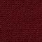 3D knit jumper 100% Merino Wool Cabernet Jumap