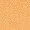 Leather belt Camel Larare